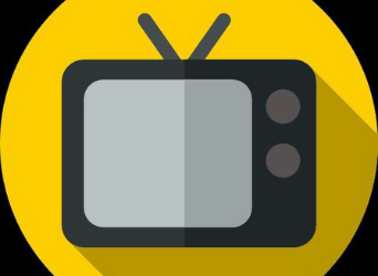 canale-telegram-serie-tv
