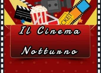 canale-telegram-il-cinema-notturno