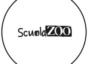 Canale-Telegram-Scuola-zoo