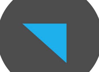 bot-telegram-logo-invitemember
