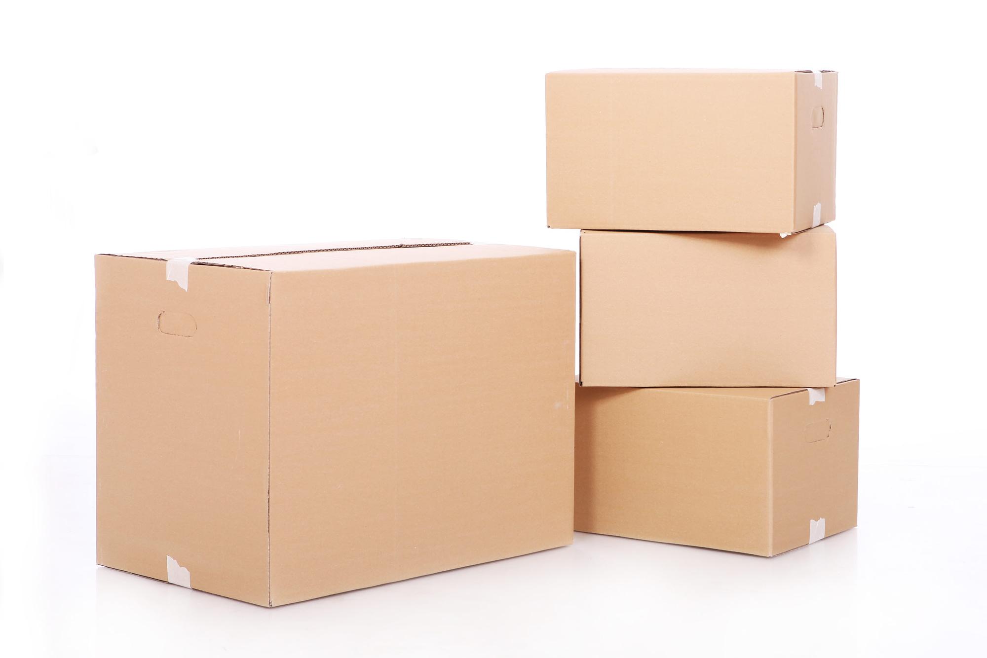 scatole-amazon