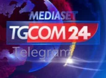 canale-telegram-tgcom24