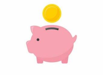 Canale-Telegram-Capitalist-Pig-Guadagnare-Soldi-Online
